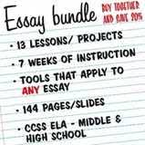 Mega Essays   Helping students achieve better grades with research papers