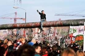 essay on the fall of the berlin wall don t hesitate to order a essay on the fall of the berlin wall don t hesitate to order a custom written essay now