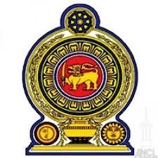Image result for cabinet sri lanka logo