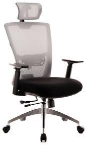 <b>Компьютерное кресло Everprof Polo</b> S
