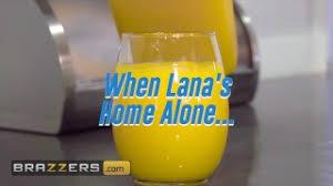 Lana rhoades hardcore - free Mobile Porn   XXX Sex Videos and ...
