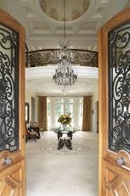 great foyer chandelier ideas wonderful beautiful foyer design for lovely welcome greeting brilliant foyer chandelier ideas