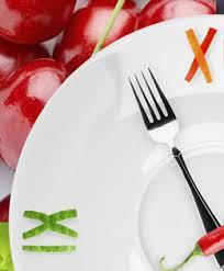 healthy mind healthy body  pritikin health amp weight loss program