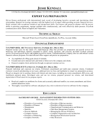 cpa resume sample financial education accounting engineering    administration sample resumes cpa