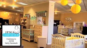 baby furniture akron oh cribs toddler beds kids bed bedding nursery youtube baby kids baby furniture