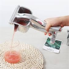 best top <b>manual multifunction</b> fruits <b>juicer</b> machine ideas and get ...