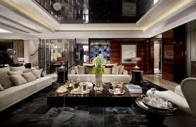 room luxury idea decorating