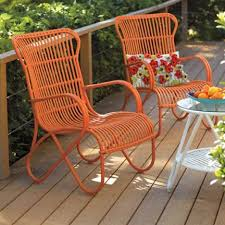 modern patio set outdoor decor inspiration wooden:  ideas about painted outdoor furniture on pinterest outdoor furniture painted patio furniture and furniture