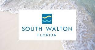 <b>Watercolor</b> - Visit South Walton, FL