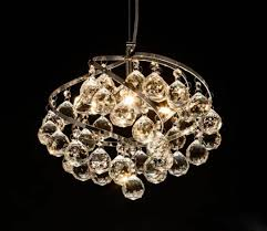 wonderful crystal chandelier lighting fixtures aliexpress buy ac220 240v 3028cm modern spiral crystal buy lighting fixtures