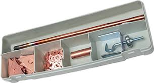 <b>Набор для точечной сварки</b> Fubag 38815 купить в интернет ...