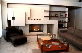 nice modern living rooms: contemporary living room interior ideas modern living contemporary living room interior ideas