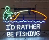 Fish Signs NZ | Buy New Fish Signs Online from Best Sellers ...
