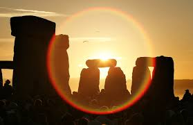 Image result for summer equinox