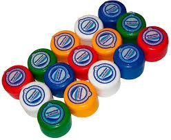 <b>Набор пробок</b> для 19 л. бутылей <b>Aqua Work</b> — купить в интернет ...