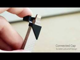<b>SP</b> xDrive USB Flash Drive Z50 for Apple - YouTube