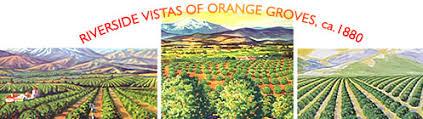 「former orange groves」の画像検索結果