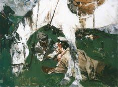 Картинки по запросу <b>moiseenko</b> | <b>Moiseenko</b> Evsey | Painting ...