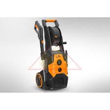Аппарат моющий высокого давления <b>Carver CW</b>-<b>2501EI</b> (арт ...