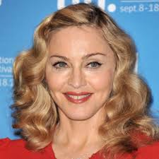 <b>Madonna</b> - Age, Children & Life - Biography