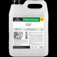 <b>Pro-Brite</b>: CLF 5л кожный <b>антисептик</b> на основе спиртов и ЧАС ...
