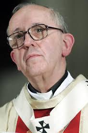 Imagem: Reprodução Jorge Mario Bergoglio(Imagem:Reprodução) Jorge Mario Bergoglio. Ele obteve ao menos 77 votos dos 155 cardeais de todo o mundo que ... - jorge-mario-bergoglio-22849