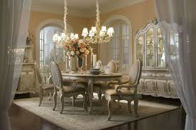 Traditional Dining Room Design Dining Room Beautiful Classic Dining Room Decor Ideas