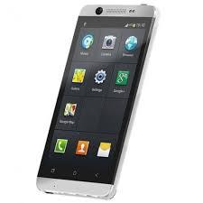 HTC One, реплика с 2 сим карти четири-ядрен смартфон , на ...