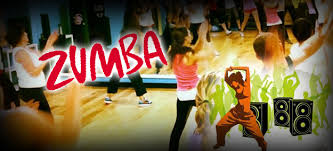 Image result for zumba dance
