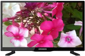 LCD <b>TV LED ERISSON 20HLE20T2</b>