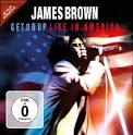 Get on Up: Live in America