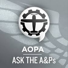 Ask the A&Ps