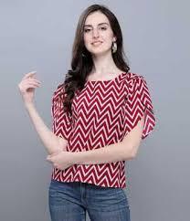 Buy <b>Ladies Summer</b> Tops online at Best Prices in India   Flipkart.com