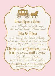 princess tea party invitations gangcraft net royal prince and princess tea party clipart clipartfest party invitations