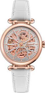<b>Наручные часы Ingersoll</b>. Выгодные цены – купить в Bestwatch.ru