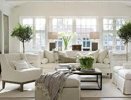 beautiful living room photos living roomsurprising beautiful white room design decoist photos of ne