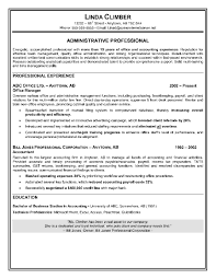 top executive assistant resume s assistant lewesmr sample resume resume sle administrative assistant
