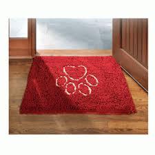 <b>Коврик супервпитывающий</b> DoGGone Doormat для собак, размер ...
