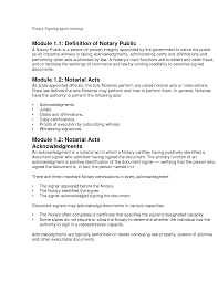 example resume notary public resume sample notary public resume sample