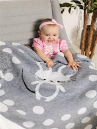 "<b>Плед</b> ""Petite Mickey"" <b>Ma Licorne</b> 11199476 в интернет-магазине ..."