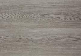 Ламинат SPC <b>Alpine Floor</b> Classic ECO 134-6 Ясень (с ...