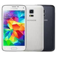 <b>Samsung Galaxy</b> S5 Back Australia