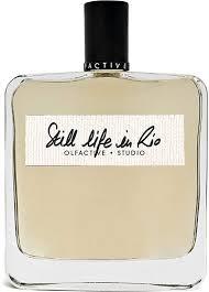 <b>Olfactive Studio Still Life</b> in Rio eau de parfum 100ml | PERFUME ...