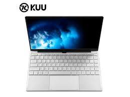 <b>KUU</b>-<b>A9 14.1inch</b> Metal Shell Laptop Intel 8th Generation Celeron ...