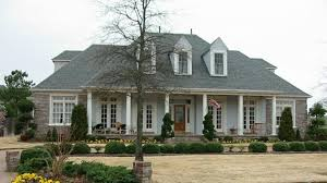 story  bedroom    bath Southern Country Farmhouse    House Plan Details Need Help  Call us      PLAN