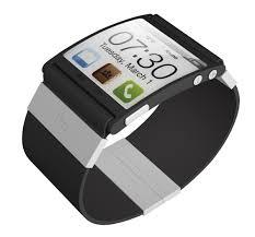 futuristic watches every man will love techdaring futuristic watches