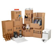 moving boxes the ultimate guide olympic moving storage deluxe moving box kit