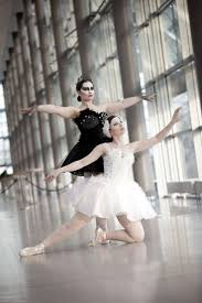 17 best images about black swan white swan ballet feathers black and white by rayi kun on