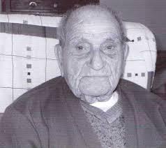 Don Francisco Javier Hernández González: un centenario de compromiso. Martes, 06 de Diciembre de 2005. El Baleo Publicado en el número 82 - fco_glez_hdez