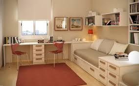 elegant guest room office combo ideas 86 with a lot more home enhancing ideas with guest charming small guest room office ideas